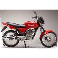 Motorcycle (SP150-2) Manufactures