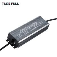 China 250w 240w constant current led driver 700ma 1400ma IP67 power supply on sale