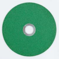 T41 plain Cutting wheel for INOX Manufactures