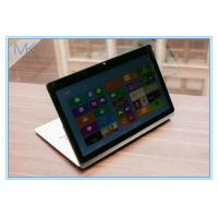 China Windows 8.1 Product Key Professional Edition 32/ 64 Bits English Coa Only Work Well on sale