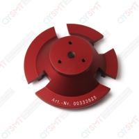 SMT spare parts SIEMENS GAUGE FOR BEARING RACE 00333625-01 Manufactures