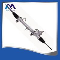 Hydraulic Power Steering Rack For Toyota Corolla ZZE122 OEM 44200 - 12760 Manufactures