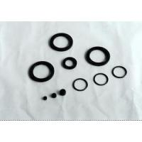 Motorcycle Engine Part Oil Seal (HS11017-001)