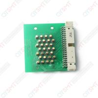 Buy cheap Assembleon original new for SMT spare parts BOARD, TROLLEY INTERFACE 5322 216 from wholesalers