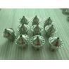 Buy cheap Mini Tolerence CNC Prototype Machining , Prototype Machined Parts Silkscreening from wholesalers