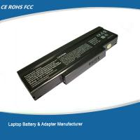 China Hot Laptop Battery for DELL Z96 9 Cells 7800 mAh wholesale