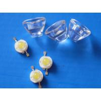 3 watt Red High power LED diode Manufactures