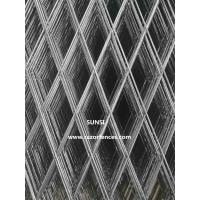 Welded Wire Mesh Panel Professional Fence Panel Factory Low Price in Stock Manufactures