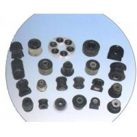 China rubber to metal mount on sale