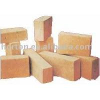 China Silica Refractory Bricks on sale