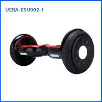 UL Listed Electric Self Balance Scooter Hoverboard Skateboard Two Wheel Manufactures