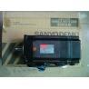 Buy cheap 90K52-8A174Y YV100X,YV100XG Y motor 1000W 9965 000 0902 from wholesalers
