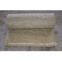 R value of mineral wool images images of r value of for Mineral wool insulation r value
