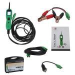 Autek YD208 Electrical System Diagnostic Tool Autel PowerScan PS100 Manufactures