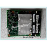 China ISM-VPN-29 Cisco ISM Module VPN Internal Service Router Module for Cisco ISR G2 on sale