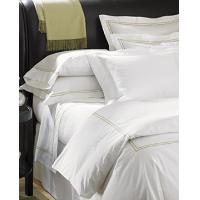 China good looking hotel linen wholesale