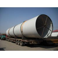 Coating Steel Pipe for sale