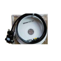 Buy cheap 16A68-00800 Diagnostic Cable for CAT and MITSUBISHI Lift Trucks from wholesalers