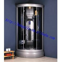 China Steam Shower Room MBL-8910 on sale