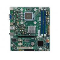 Desktop Motherboard use for HP MS-7525 DX2390 464517-001 480429-001 517069-001 Manufactures