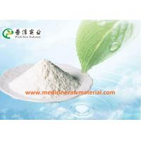 Energy Source L - Valine Amino Acid Powder CAS 72-18-4 98.5% Purity C5H11NO2 Manufactures