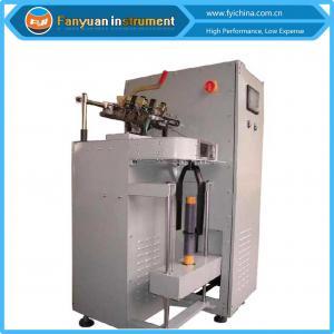 Lab Speedframe /Roving Machine Manufactures