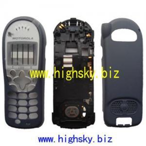 Nextel i205 mobile phone housing Manufactures