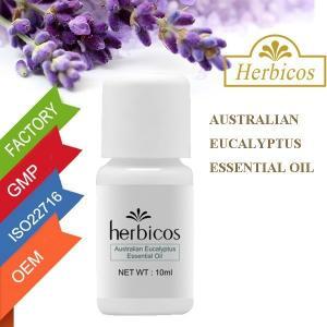 MSDS Australian Eucalyptus Pure Essential Oils 10ml Sandalwood Manufactures