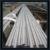 304 Stainless Steel Welded Pipes Manufactures