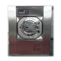 For Laundry Marketing Commercial Washing Machine Manufactures