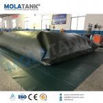 flexible non-toxic plastic fresh water storage tank Manufactures