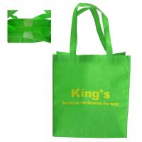Non-woven shopping bags high quality low price carrier bags