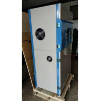 China Air - Cooled Xenon Arc Test Chamber  / Xenon Weather Ometer For Sunlight Testing on sale