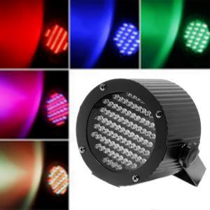 LED Par Light Color Wash Strobe Light Manufactures