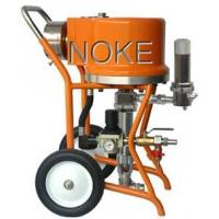 Quality 32:1 Pneumatic paint sprayer,airless sprayer for sale