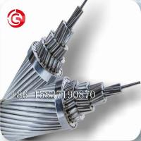 ACSR Conductor (Aluminum Conduct Steel Reinforced)