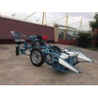 Good Performance 8.8KW 12HP Reaper Binder Manufactures