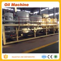 Hot sale & cake high quality Crude Palm Oil export with reasonable price and fast delivery Manufactures