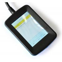 Super ET801 Scanner Auto Diagnostic Code Reader USB 2.0 For BMW Manufactures