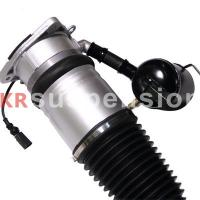 Quality Rear Left / Right Air Suspension For VW Phaeton & Bentley Continental Air Shock for sale