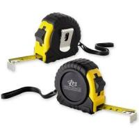 Measuring Tape (WT-12) Manufactures