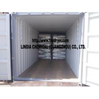 China Moisture Absorbent for Package Materials Against Moisture Damage on sale