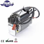 BRAND NEW Suspension Air Compressor Jaguar XJ Replacement OE C2C22825 C2C27702E Manufactures