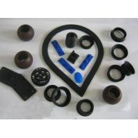 Rubber Gasket O Ring Manufactures