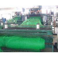 HDPE Geomat Manufactures