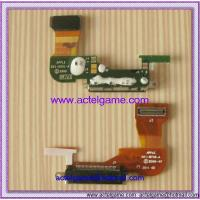 Quality iPhone 3GS Dock Connector Flex Cable iPhone repair parts for sale