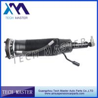 Front Mercedes-Benz W221 W216 Hydraulic Shock Absorber 2213207913 2213208013 Manufactures