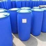 Glacial Acetic Acid Manufactures