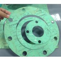 joint sheet gasket making CNC cutter Manufactures