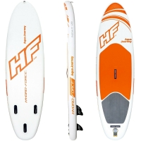 China 274x76x12cm Fishing Stand Up Paddle Board Set For Adult on sale